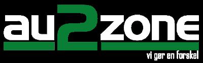 vi_goer_en_forskel_logo